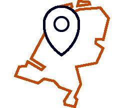 DENTA Engineering is gevestigd in Soest