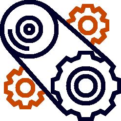 Markten Machinebouw